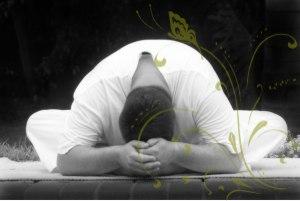 yoga-asana-1.jpg